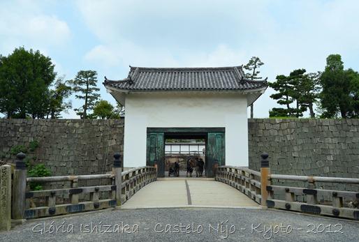 Glória Ishizaka - Castelo Nijo jo - Kyoto - 2012 - 59