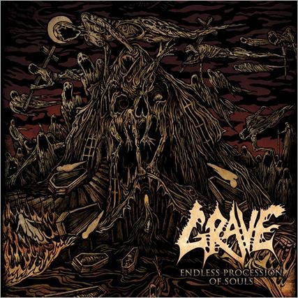 Grave_EPOS