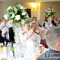 highfield-park-wedding-photography-LJPhoto-CBH-(125).jpg