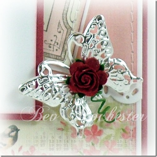 bev-rochester-1tilda-with-flowers3