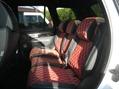 Range-Rover-Sport-Mansory-Damaged-22