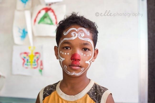 2014-09-29 Elle Cambodia 14037