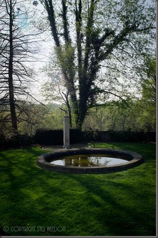 Gardencourt_2