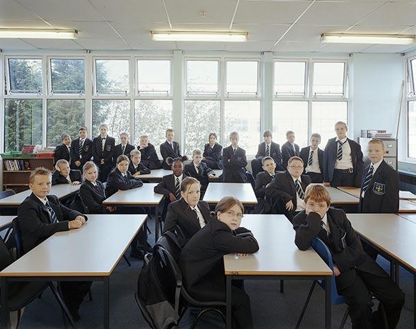 julian-germain-classroom-5