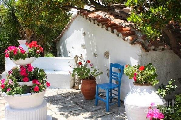 my-greek-garden-yvonne-ayoub