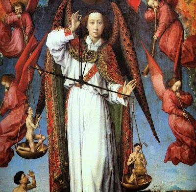 Weyden, Rogier van der (3).jpg