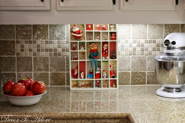 Storybook Kitchen 057
