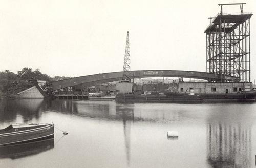 Vaesterbron_1933