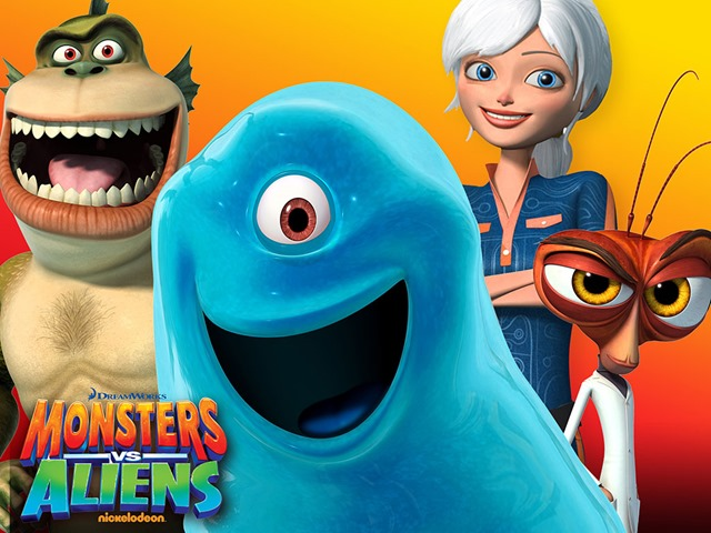 2-Monsters-vs.-Aliens