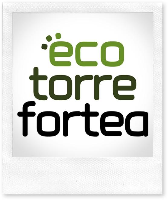 Logo_ecotorre_color