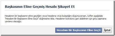 facebook_hesap_çalındı