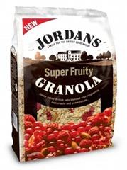 SetRatioSize319376-JordansCerealsSuper-FruityGranola