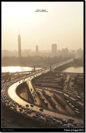 Egypt Day 11_02-8