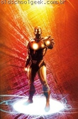 iron-man-mark-v-old-school-geek-63