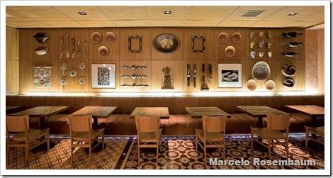 rosenbaum-restaurante-painel