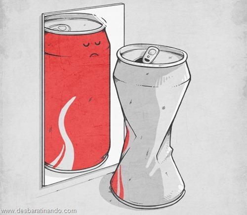 desenhos criativos naolito desbaratinando (5)