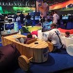 GamesCom 2012 - TrueGamer.de_3.JPG
