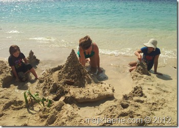 90 epic sandcastle (640x455)