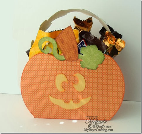 pumpkin box face side-480