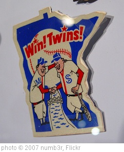 'win_twins' photo (c) 2007, numb3r - license: http://creativecommons.org/licenses/by-sa/2.0/