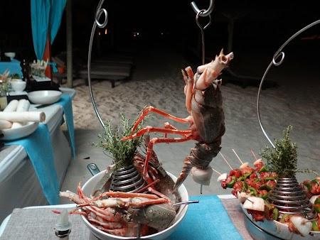 32. Lobster.JPG