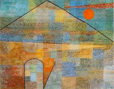 Klee, Paul (11).jpg
