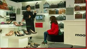 Miss.Korea.E13.mp4_001475326