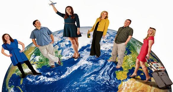 travel-agent-globe-example