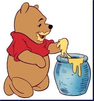 winnie the pooh (8)