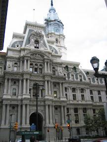 180 - Ayuntamiento.jpg