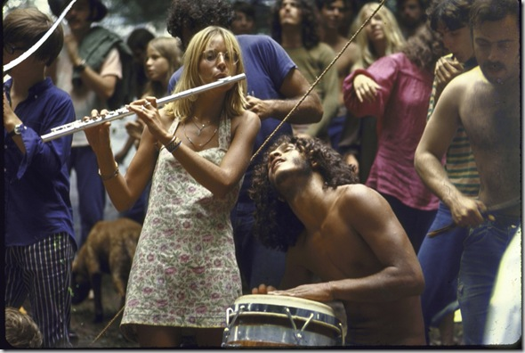 woodstock-august-1969-by-bill-eppridge-7