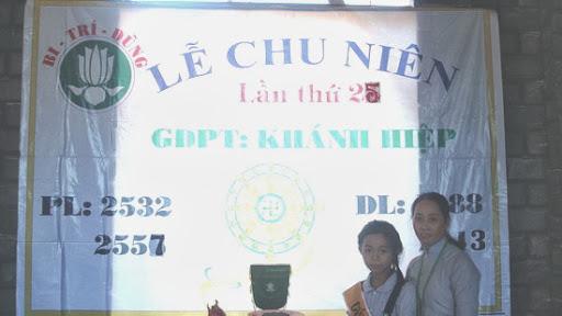 ChuNien25KhanhHiep_34.jpg