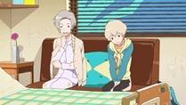 [HorribleSubs] Tsuritama - 04 [720p].mkv_snapshot_15.02_[2012.05.03_13.58.33]
