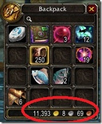 World of Warcraft Auction House Gold Guide