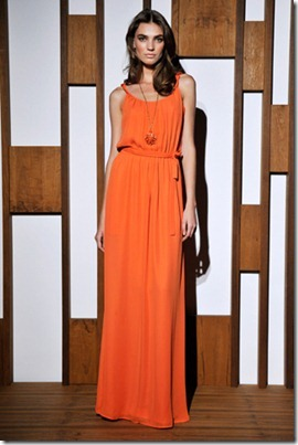 Banana Republic Spring 2012 RTW (13)