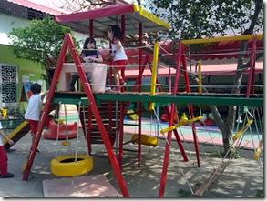 10-importancia-brincar-creche-escola-recreio-dos-bandeirantes-rio-de-janeiro-rj-ladybug