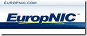europnic-free-domains