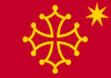 120px-Flag_of_Occitania