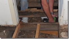 Fixing-floor-2012-11-27