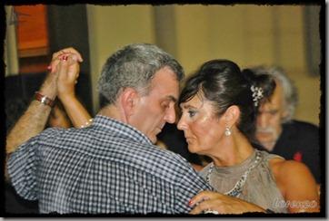 Tango_Sinues (29)