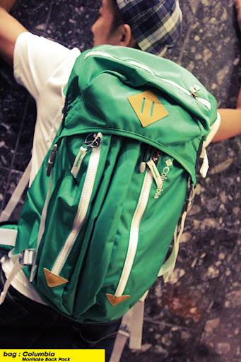 bag44.jpg