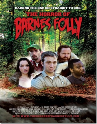The-Horror-of-Barnes-Folly-610x903 (1)
