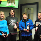 WOWBonspiel-March2011 034.jpg