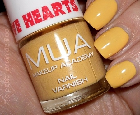 003-mua-polish-yellow-you-u-and-i