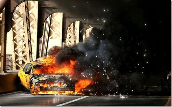 moments-mass-destruction-018