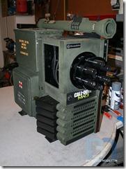 bods-mods-cod-gatling-600-jpg_162349