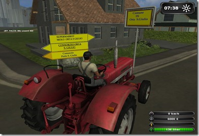 lago-d'orta-map-farming-simulator-8