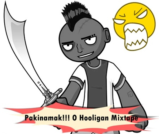 HooliganzN_450x375