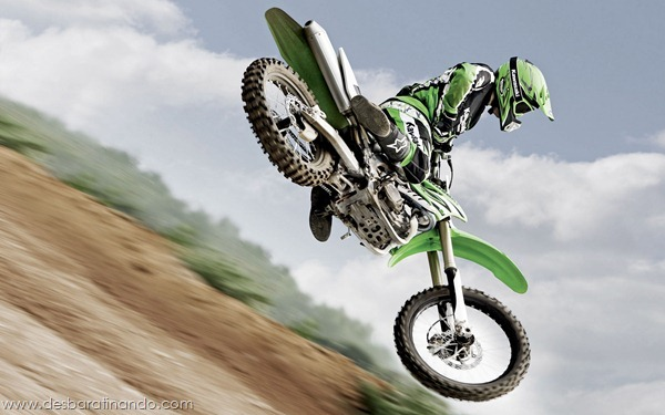 wallpapers-motocros-motos-desbaratinando (21)