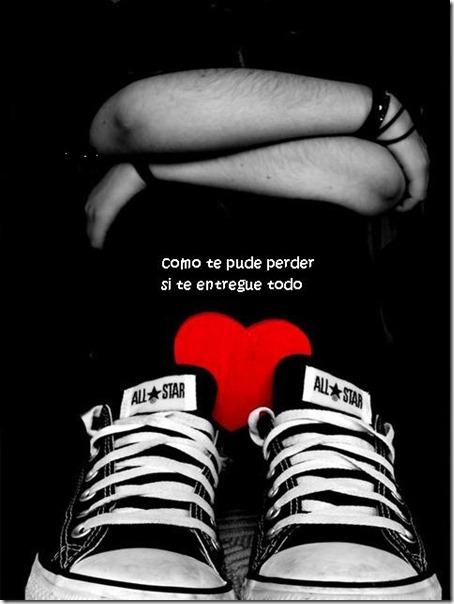 tristeza, odio desamor (9)